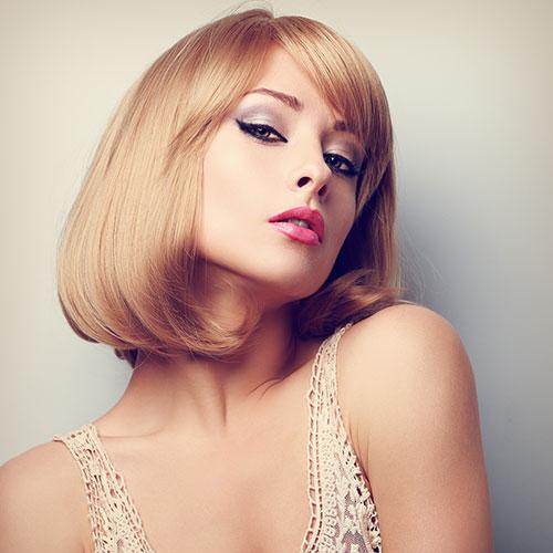 chrysalis rosemont makeup salon