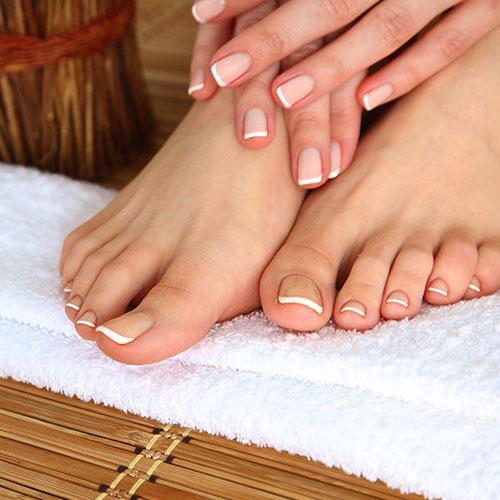 chrysalis rosemont nail salon
