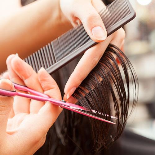 chrysalis rosemont hair salon promotions