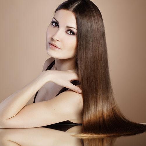chrysalis rosemont hair texture salon