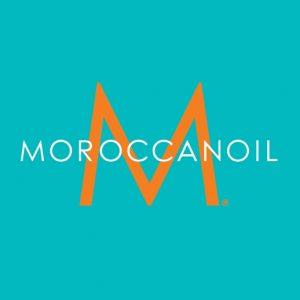 chrysalis rosemont moroccanoil salon