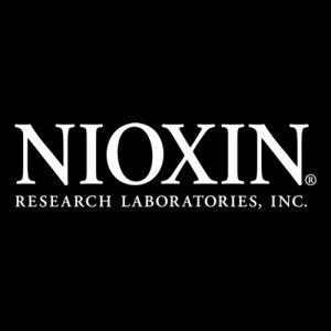 chrysalis rosemont nioxin salon