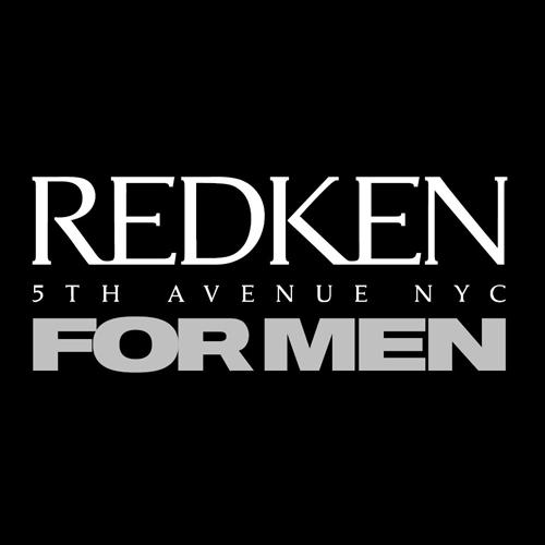 chrysalis rosemont redken for men salon